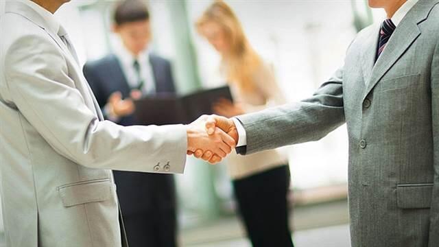 AB ve Singapur, ticaret anlaşması imzalayacak