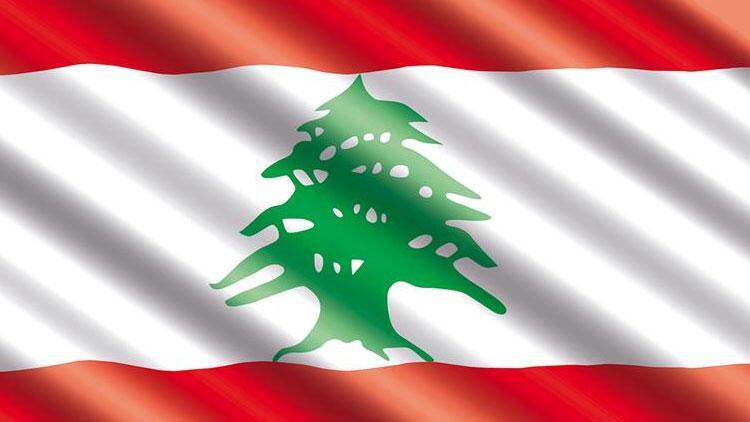 Lübnan'dan Türkiye'ye teşekkür