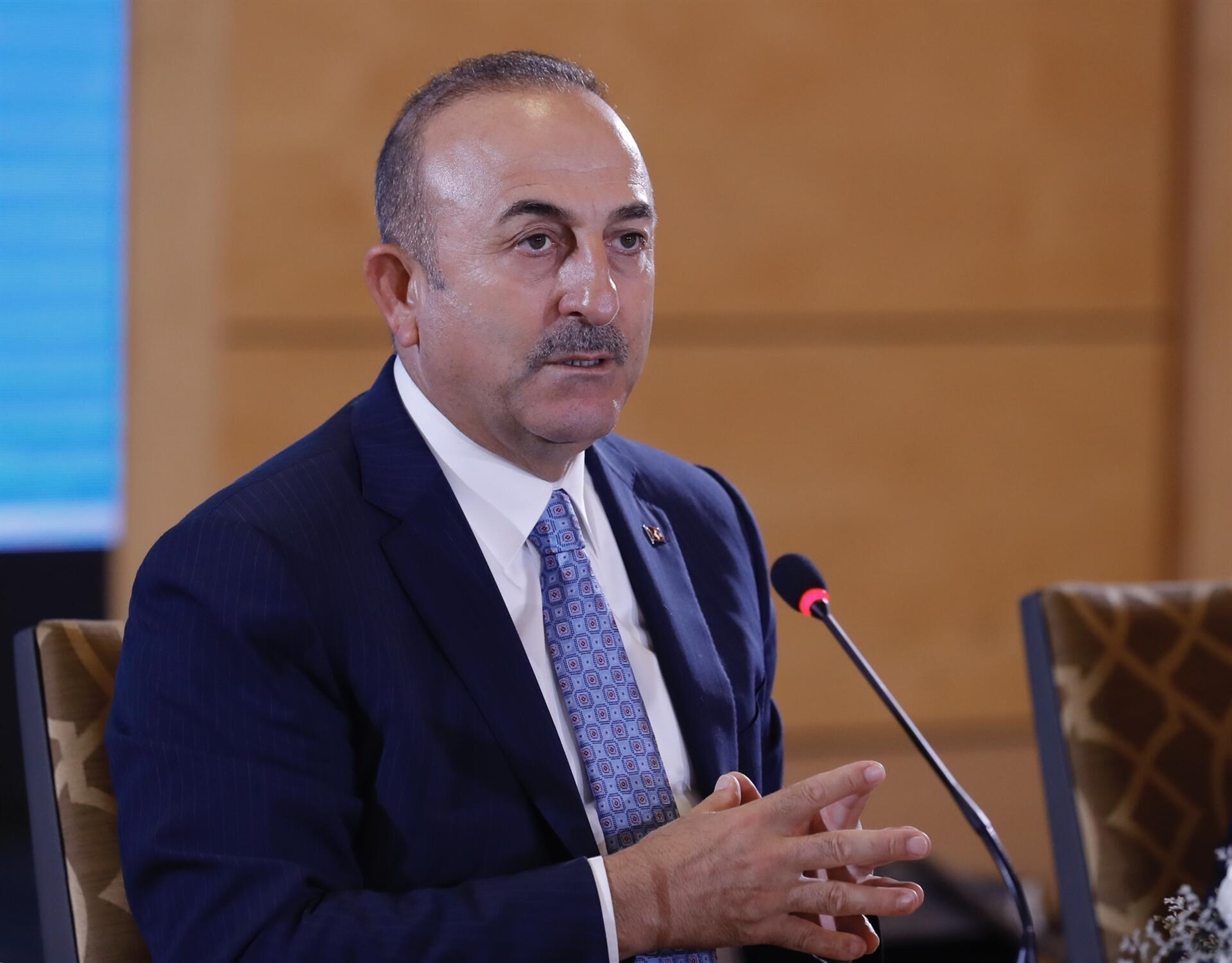Suudi Dışişleri: Türkiyeden Kaşıkçı ile ilgili bazı delilleri halen bekliyoruz 24