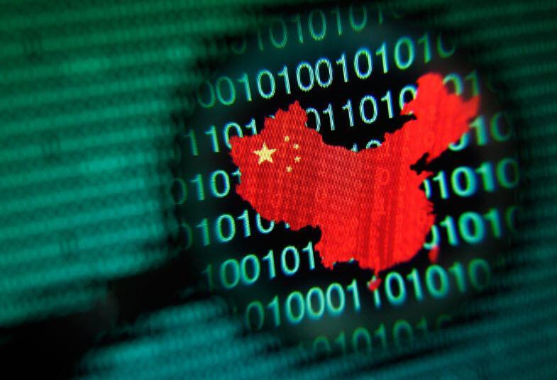 Çin'in dijital istihbarat savaşı hızla büyüyor!