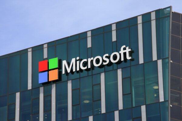 AB'den Microsoft'un GitHub'ı almasına onay