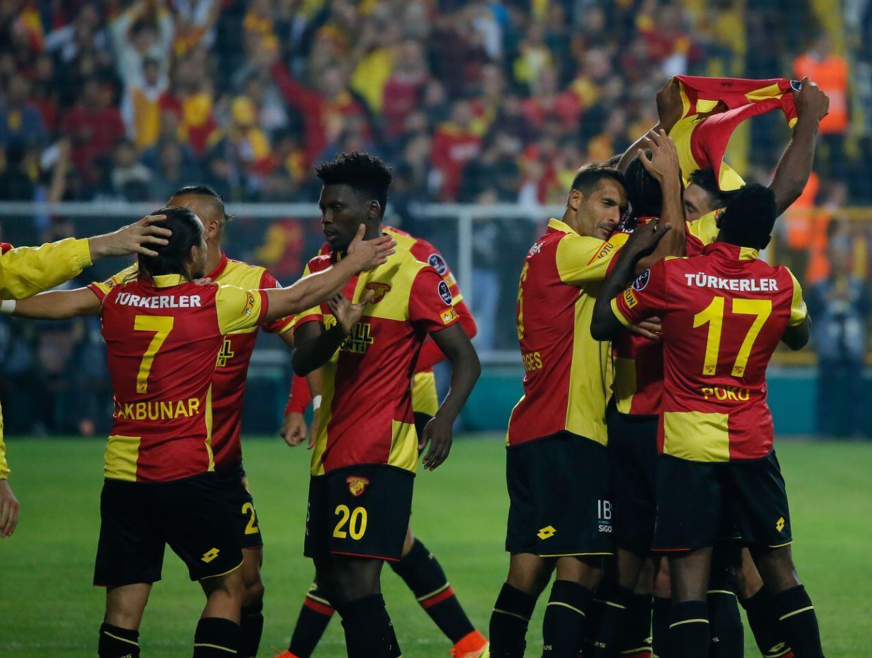 Galatasaray Atiker Konyaspor maçı ne zaman saat kaçta hangi kanalda canlı yayınlanacak 6