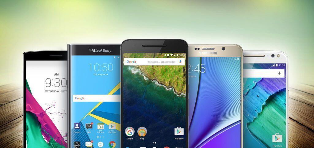 Android telefon fiyatları artacak! Sebebi ise...