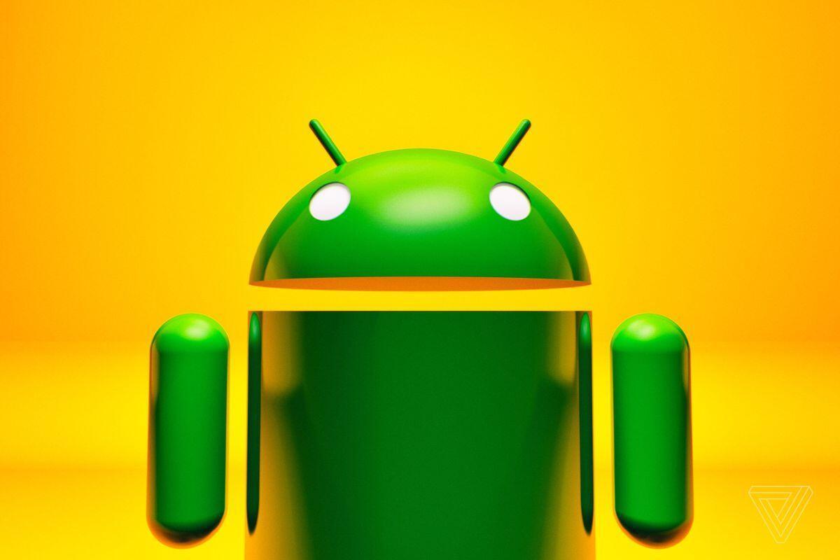 Android bugün 10 yaşına bastı
