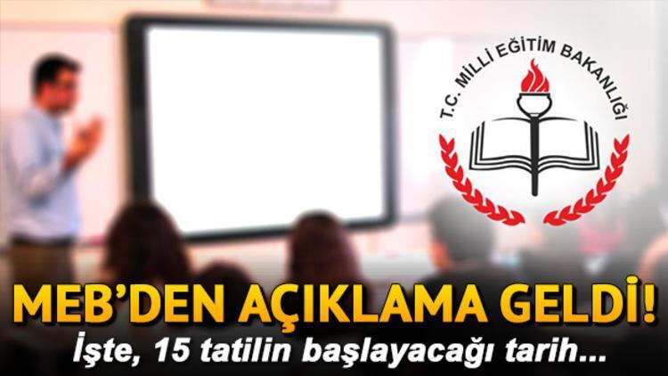 MARKA 2019 İstanbulda başlıyor