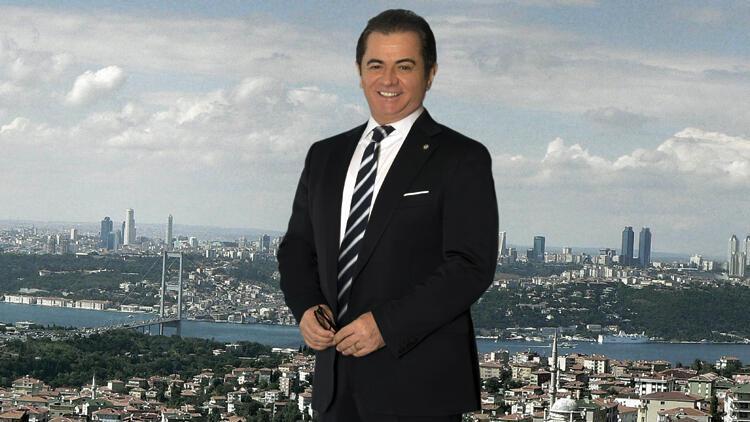 DenizBank'tan 1,7 milyar TL net kâr