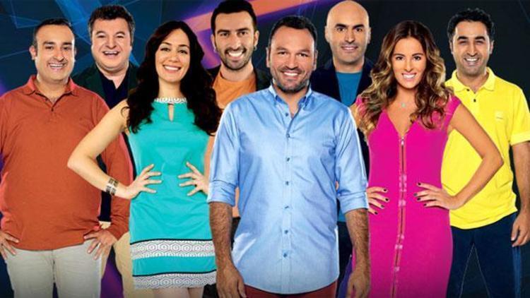 Güldür Güldür Show Ne Zaman Başlayacak Yeni Sezonda Hangi Kanalda