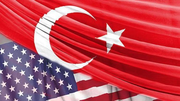 Washingtonda Trkiye ABD Ilikileri Diplomasisi