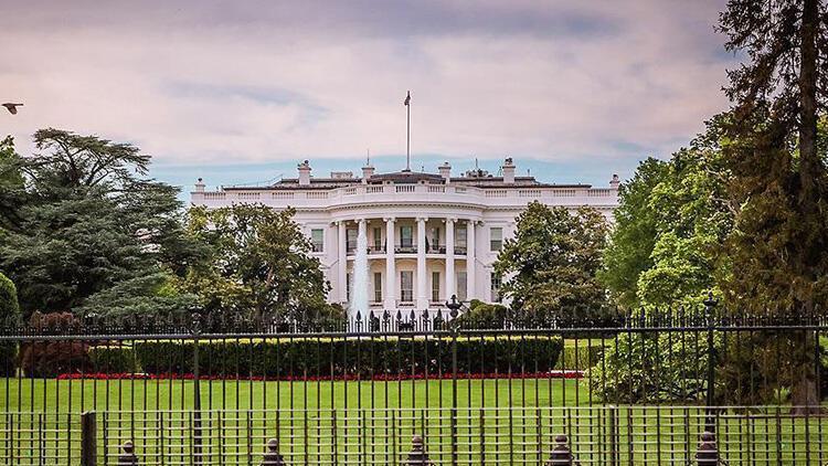 ABDde Tarihi Kongre Ara Seimlerine Saatler Kald