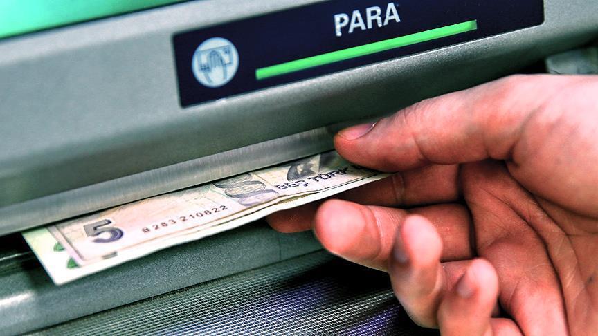 Bir borcun geri ödenmesi sırasında yıllık ödemeler nedir