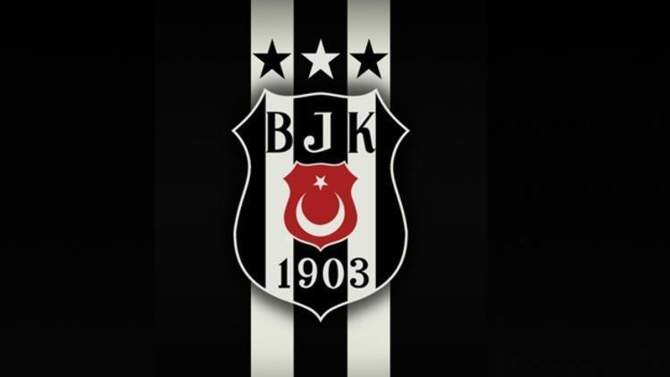 Beşiktaş'ın borcu açıklandı! İşte o rakam...