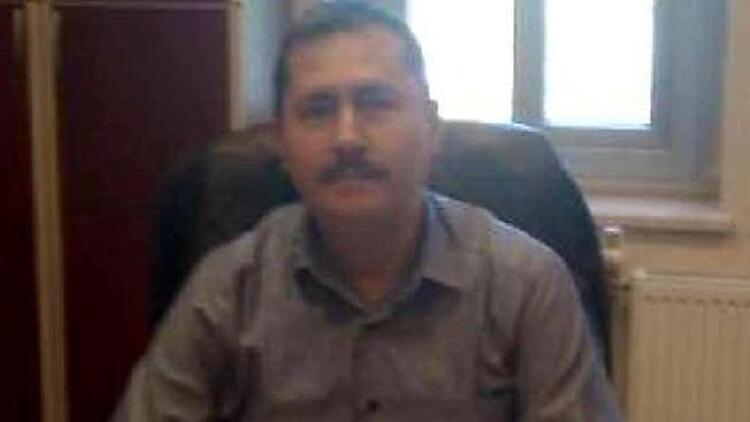 Ermenek İcra Müdür Yardımcısı, 500 bin lira zimmet suçlamasıyla tutuklandı