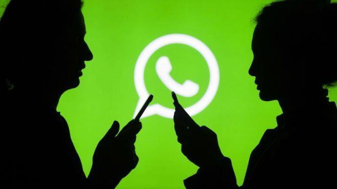 WhatsApp'ta mesajlarınız yakında kaybolacak! İşte yeni bomba özellik