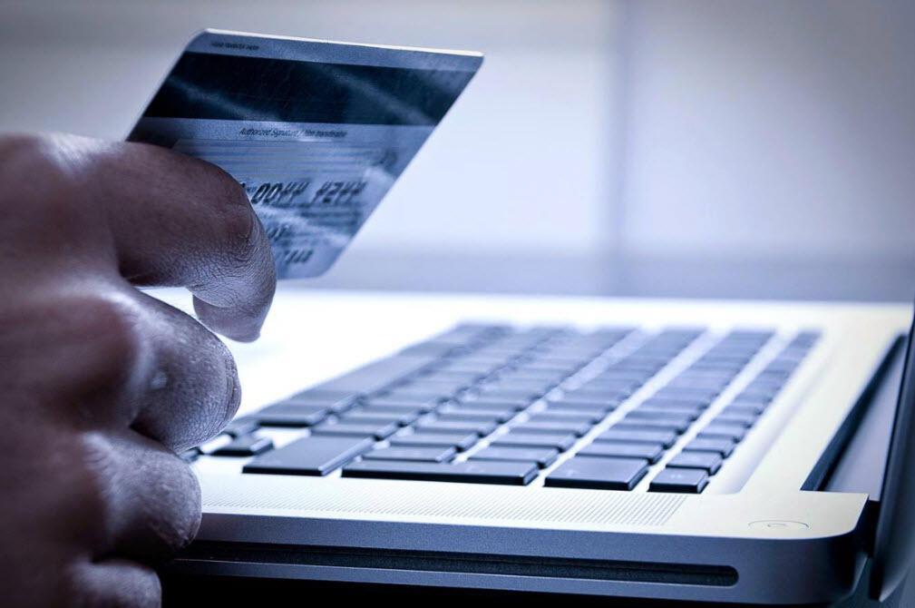 Kara Cuma'da alışveriş yapacaklara çok önemli uyarı