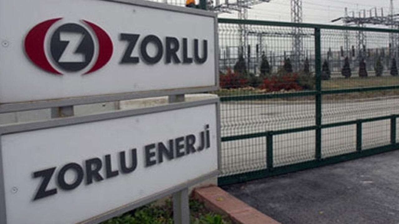 Zorlu Enerji BİST Sürdürülebilirlik Endeksi'ne girdi