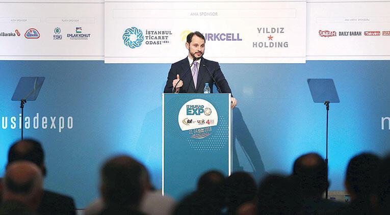 Gül Güzeli Süslü Terlik Modeli Yapılışı Türkçe Videolu