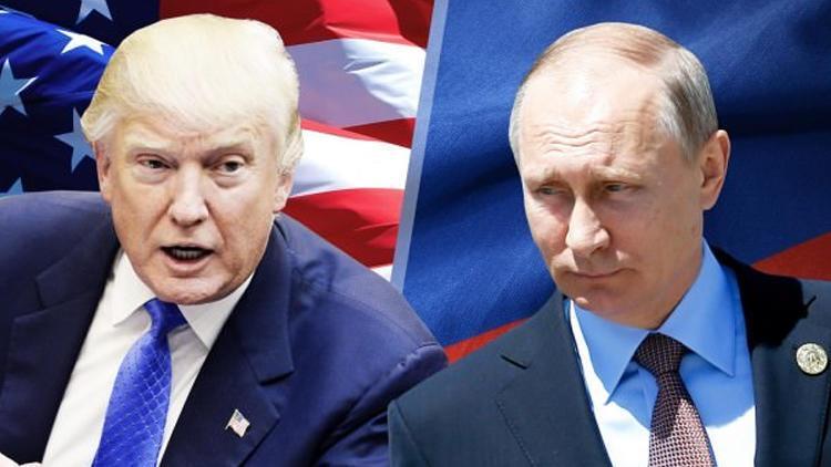 Rusya Dışişleri Bakanı Lavrov dan kritik iddia