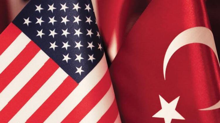 Türk-Amerikan ilişkileri ile ilgili görsel sonucu