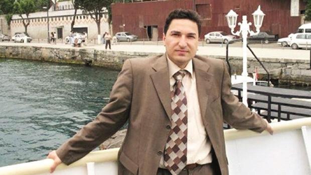 Adil Öksüzü yakalamakla görevli Özoğluöz 320 boş operasyon düzenledi 6