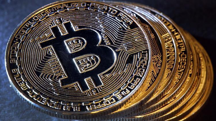 Amazon Coin söylentisi Bitcoin'in değerini dibe vurdurdu