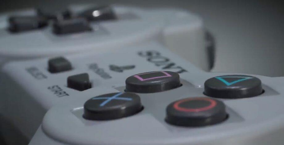 PlayStation Classic'in içinde olmayan oyunu çalıştırdılar!