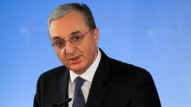 'Türkiye-Ermenistan ilişkilerinin normalleşmesini istiyoruz'
