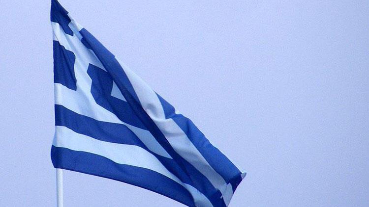 Avrupa Konseyi'nden Yunanistan'a 'AİHM kararlarını uygula' çağrısı