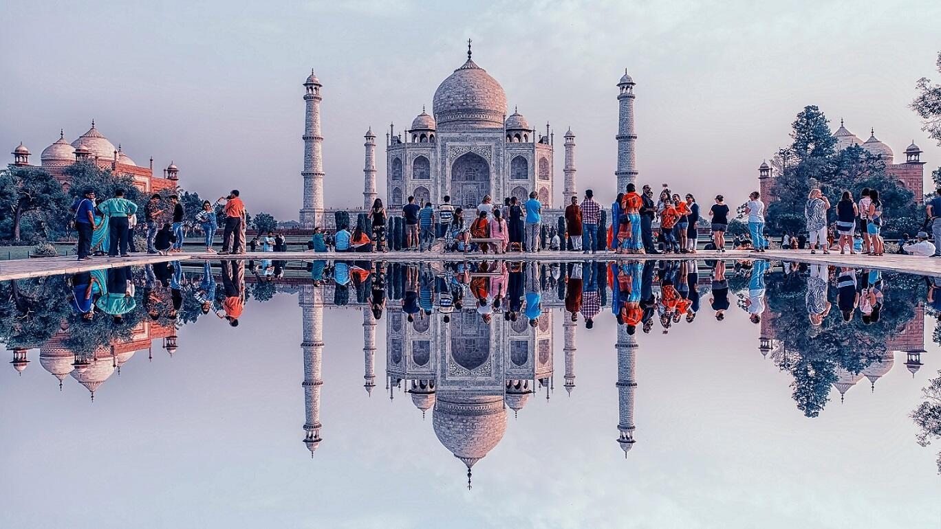 Asya seyahatinde mutlaka dikkat edilmesi gerekenler