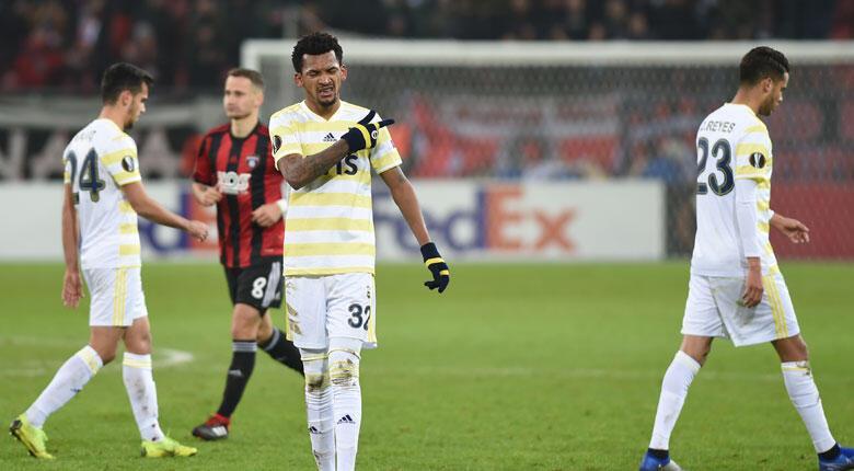 Fenerbahçe ve Galatasaray'ın UEFA Avrupa Ligi'ndeki muhtemel rakipleri