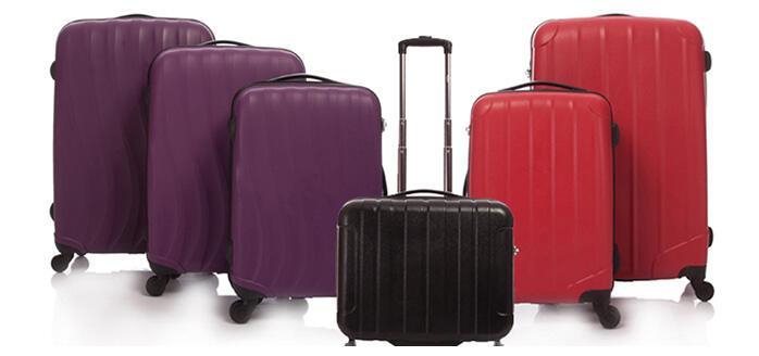 e88a95c57fcec Kabin boy valizin en iyileri - Seyahat Haberleri