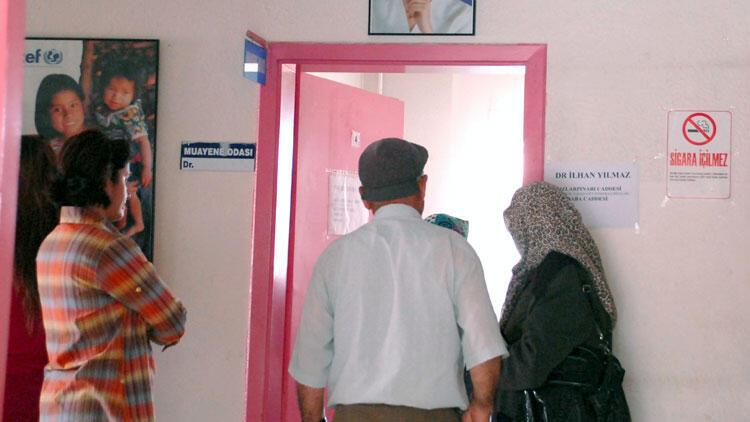 Sağlık Bakanlığı harekete geçti! Aile hekimliği hamlesi…