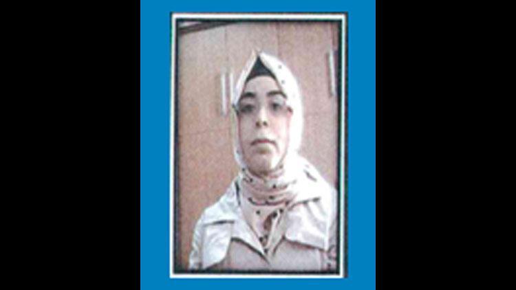 Son dakika... DEAŞ'lı terörist Ayşenur İnci teslim oldu
