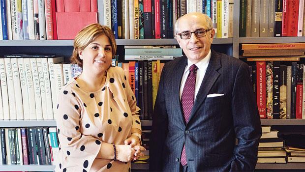 Türkiye'de yazanlar, okuyanlardan fazla