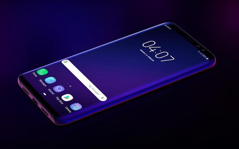 Samsung'tan ucuza telefon: Galaxy S10 bu renklerde geliyor!