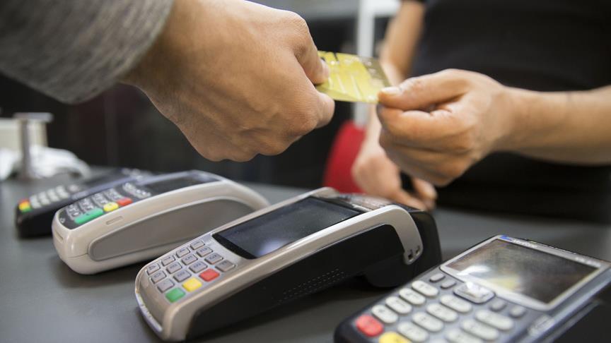 Kredi kartı olanlar dikkat! Son günler...