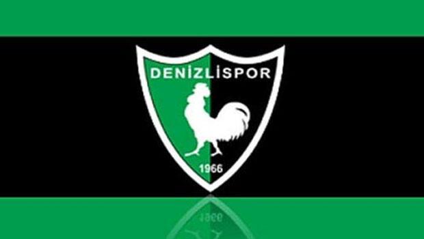 Denizlispor-İstanbulspor maçı biletleri satışa sunuldu