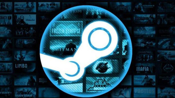 Steam'den oyunculara kötü haber