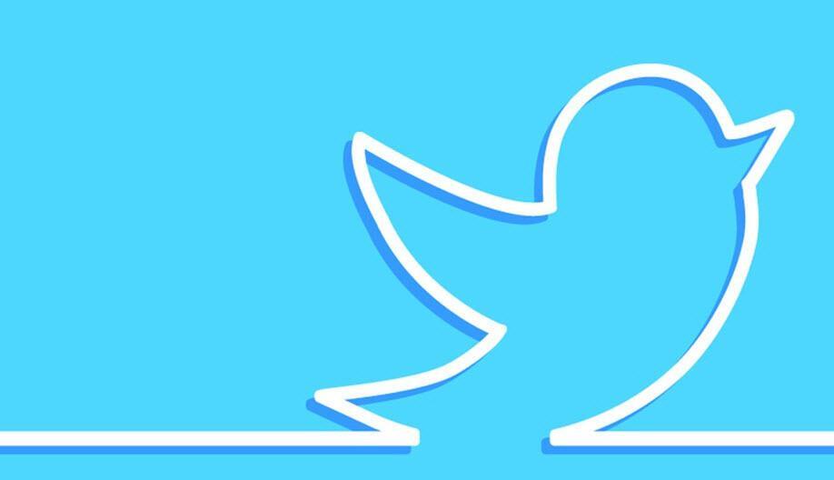 Twitter'da milyonlarca kullanıcıyı yakından ilgilen çok önemli değişiklik