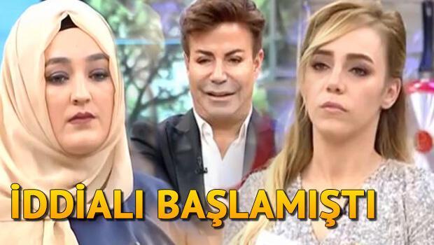 Tığ İşi Salaş Bayan Hırka Yapılışı Anlatımlı Türkçe Videolu