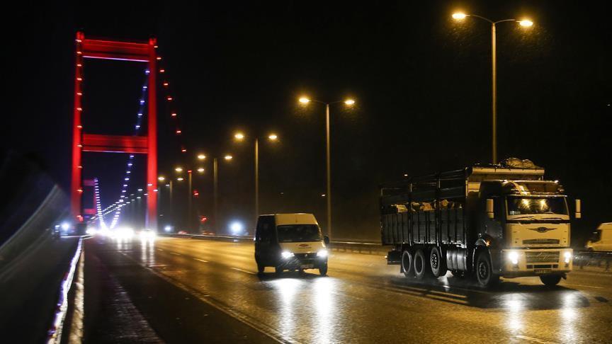 İzmir'in esnaf lokantalarını keşfe çıkmaya ne dersiniz 28