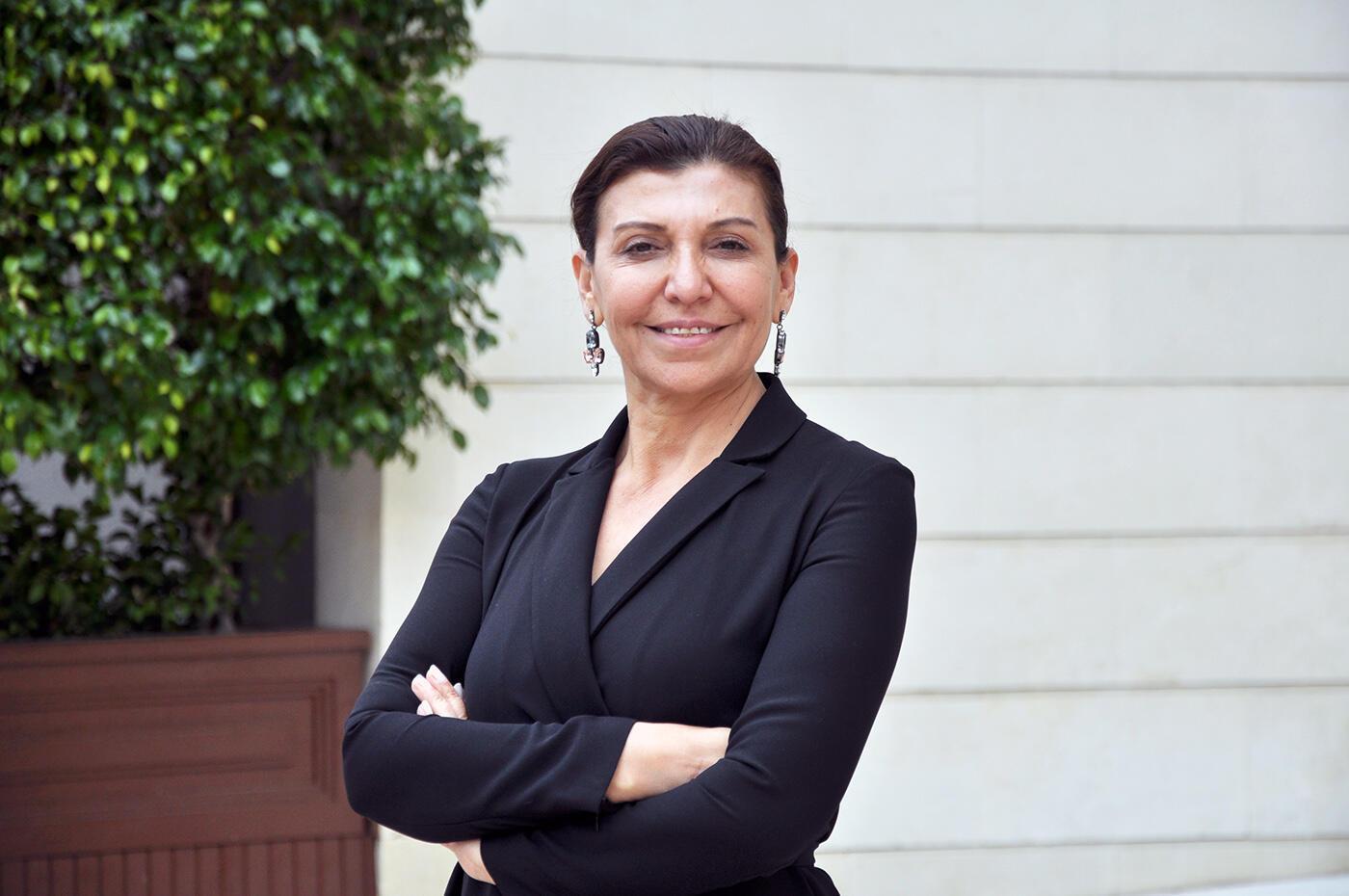 CHPli Gündoğdudan soru önergesi: Türkiye genelinde artan kanser vakaları karşısında hangi tedbirleri alacaksınız 61