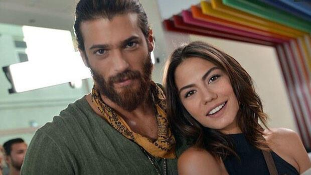 Can Yaman be in operation – Magazine News