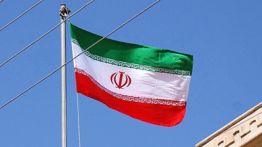Tahran yönetimi Polonya'da yapılacak İran karşıtı zirveye tepkili