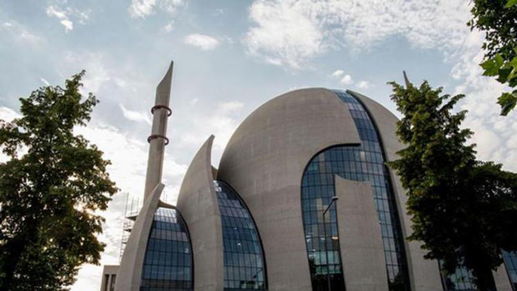 Almanya'dan DİTİB açıklaması: Kabul ediyoruz