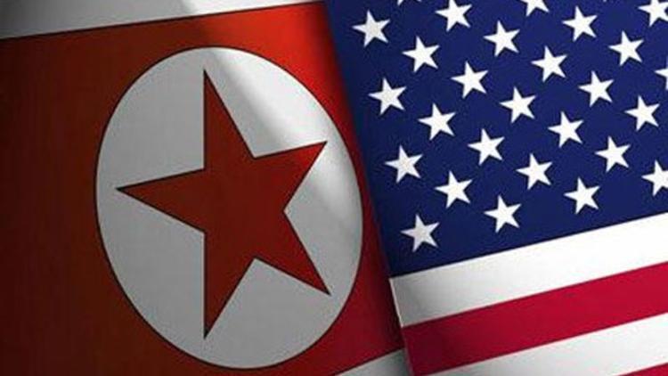 Kuzey Kore liderinden ABD ile ikinci zirve hazırlığı için talimat