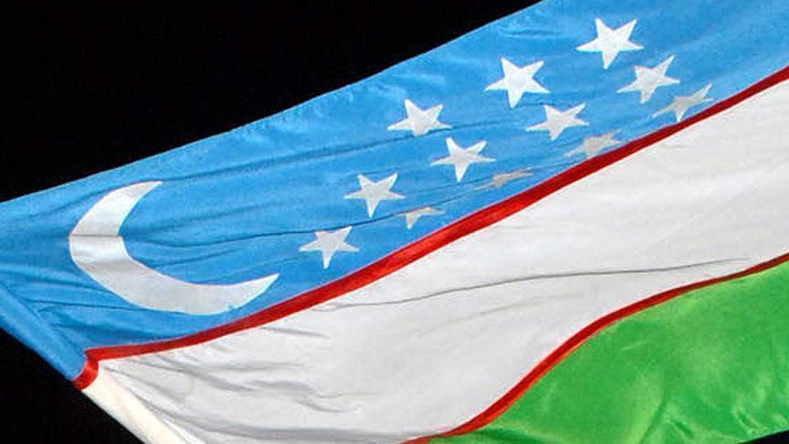 Özbekistan'dan 2018'de yüzde 5,1 büyüme