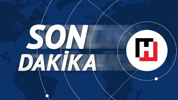 Son dakika: YSK'dan Mansur Yavaş'ın iddiasıyla ilgili açıklama