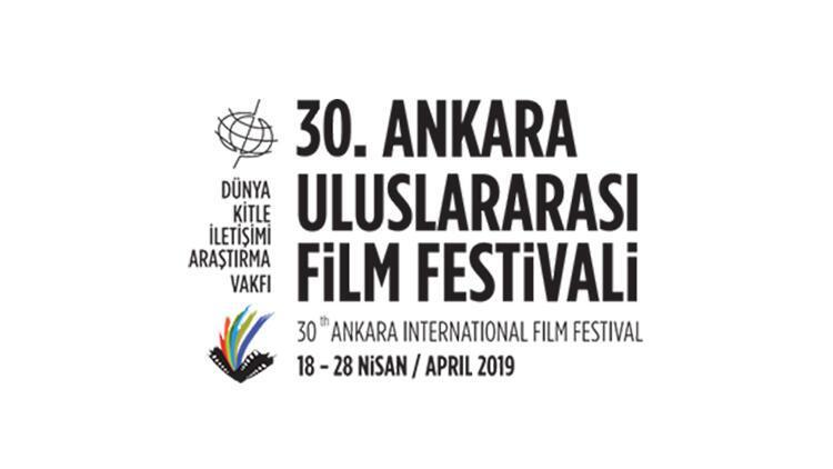 Ankara Uluslararası Film Festivaline genç jüri