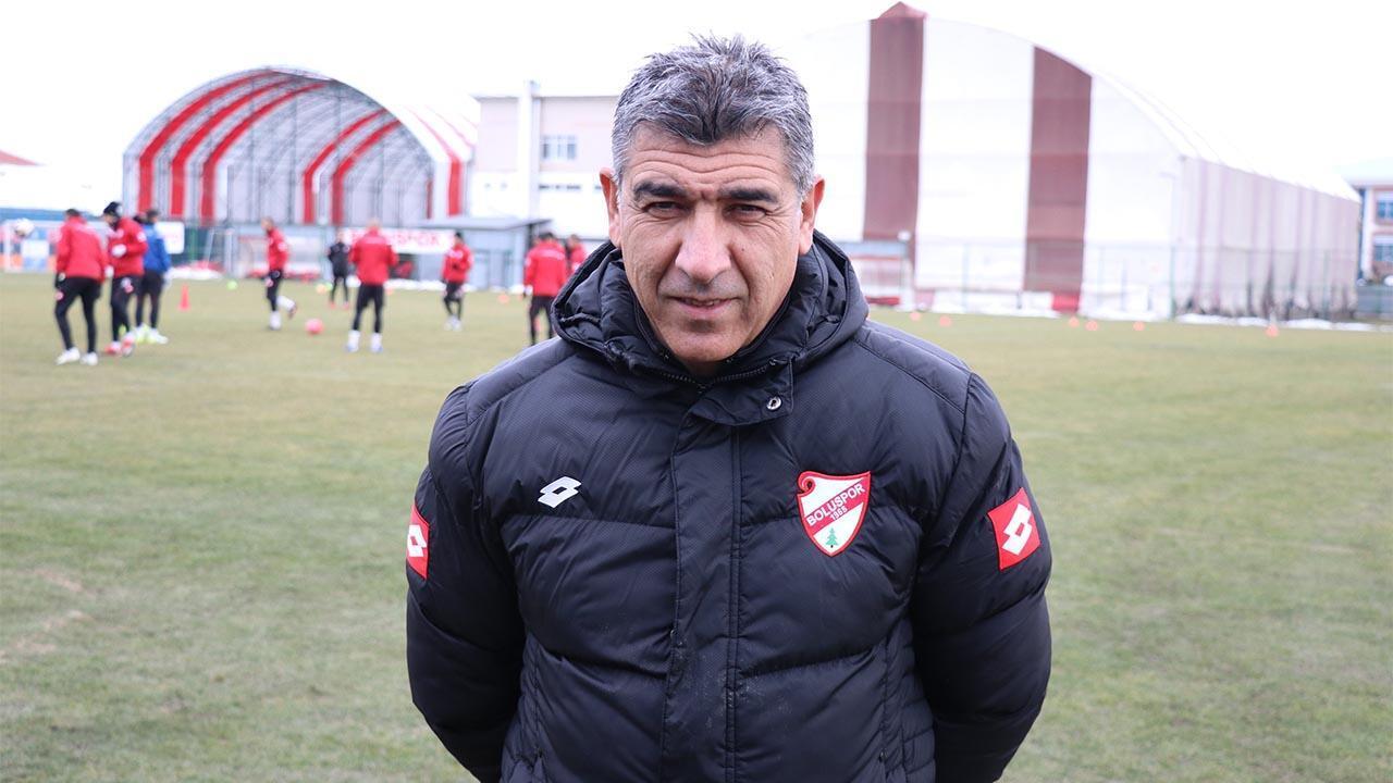 Samet Aybaba, Süper Lig'de 600'üncü maçında 28