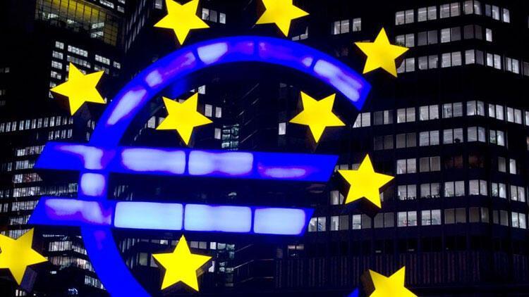ECB bankalara kredi sağlayacak mı?